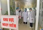 Thêm 4 bệnh nhân Covid-19 tử vong ở Tiền Giang, có người 28 tuổi