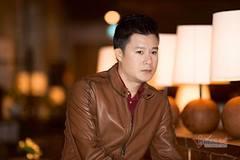 Ca sĩ Quang Dũng: 'Sài Gòn yêu dấu của tôi đang bị thương'