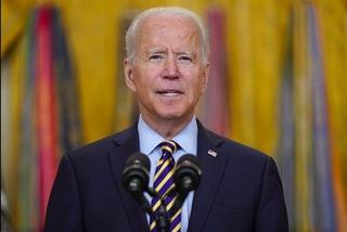 Mỹ kết thúc sứ mệnh gần 20 năm ở Afghanistan vào ngày 31/8