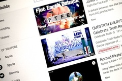 Thuật toán YouTube vẫn hướng người xem vào nội dung độc hại