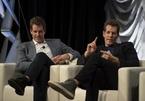 Các tỷ phú, nhà đầu tư nổi tiếng nói gì về Bitcoin?