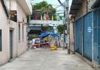 Phú Yên thêm 29 người nhiễm nCoV, nhiều ca liên quan ổ dịch chợ Màng Màng