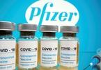 Pfizer xin cấp phép tiêm thêm liều thứ 3 vắc xin Covid-19