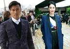 Tạ Đình Phong phủ nhận có con với bạn gái hơn 11 tuổi