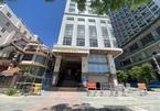 Chủ tịch Đà Nẵng lý giải việc bố trí khách sạn 3-4 sao làm nơi cách ly