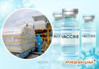 """Những nỗ lực """"ngoại giao vắc xin"""" không mệt mỏi của Việt Nam"""