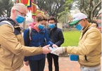 Vaccine passport: key for tourism during pandemic