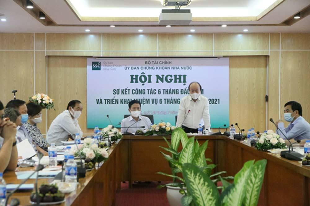 Chiếm top 2 thế giới: Những kỷ lục tỷ USD của Việt Nam