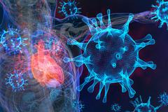 Dấu hiệu cảnh báo viêm cơ tim cấp sau tiêm mũi 2 vắc xin Covid-19