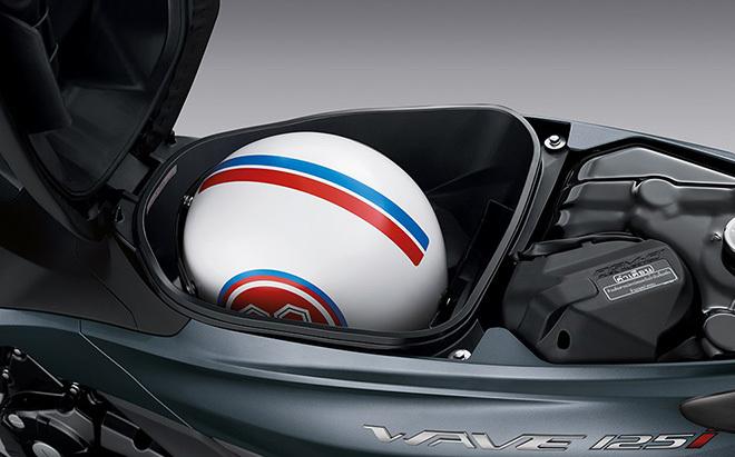 cop-xe-U-Box-cua-xe-Honda-Wave-125i-2021
