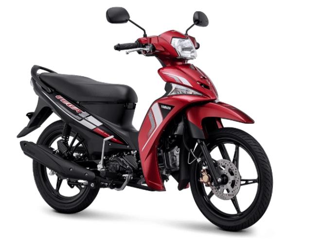xe-may-moi-Yamaha-Vega-Force-2021-ra-mat-tai-Indonesia