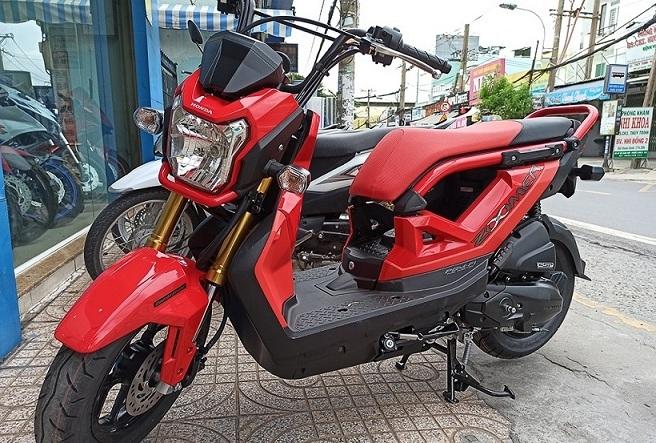 xe-may-Honda-Zoomer-X-2021-ra-mat-tai-viet-nam