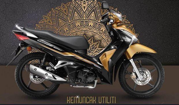 xe-may-Honda-Wave-125i-2021-trinh-lang-tai-thai-lan
