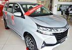 Những mẫu ôtô 7 chỗ bình dân tiết kiệm nhiên liệu nhất tại Việt Nam