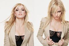 Britney Spears tiếp tục hầu tòa ngày 14/7