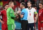 Sát thủ đầu bạc Ravanelli lo trọng tài giúp Anh vô địch EURO 2020