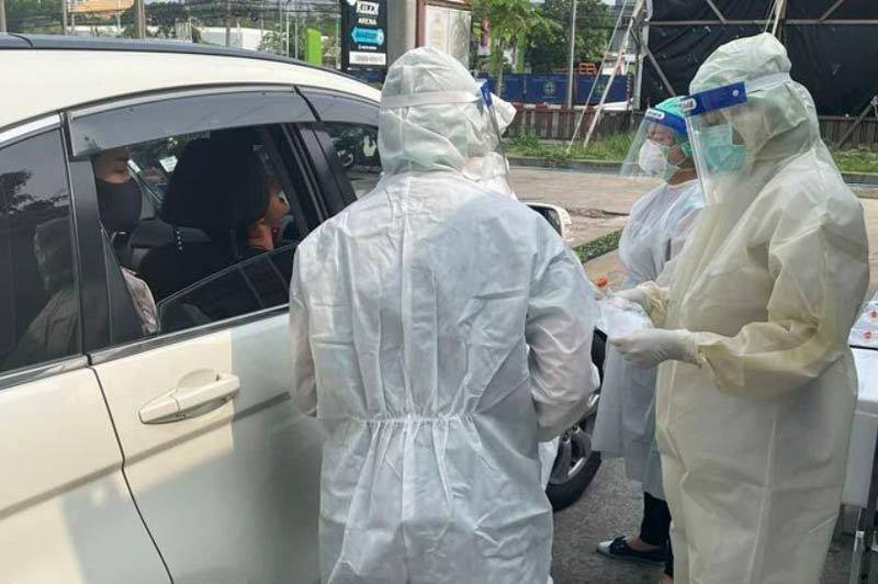 Thủ tướng Thái Lan góp 3 tháng lương giúp người bị ảnh hưởng bởi Covid-19