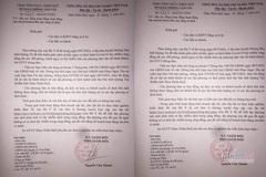 Bị phản ứng, TT-Huế đính chính lệnh cấm xe khách từ Quảng Trị vào