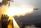 Trung Quốc tổ chức tập trận ở Hoàng Hải