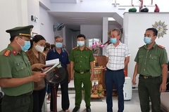 Three Koreans arrested for illegally bringing immigrants into Vietnam
