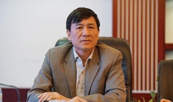 High expectation for Vietnam's US$1.1-billion social relief package