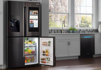 Tủ lạnh 'khử mùi, diệt 99% vi khuẩn' chỉ là 'chiêu' bán hàng