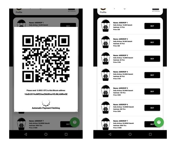 Tải ứng dụng đào tiền điện tử miễn phí: Cẩn trọng 'bẫy' lừa