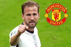 MU đề nghị Harry Kane, Barca ký 2 năm với Messi