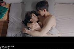 Phim 'Nevertheless' bội thực cảnh ôm hôn
