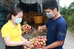 Hàng Việt phủ sóng kênh thương mại điện tử
