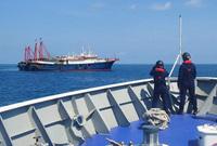 Phán quyết Biển Đông: Cơ sở giải quyết tranh chấp mà không cần Trung Quốc công nhận