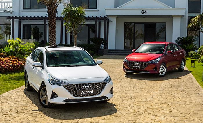 xe-Hyundai-Accent-thang-6-2021-ban-duoc-1371-chiec