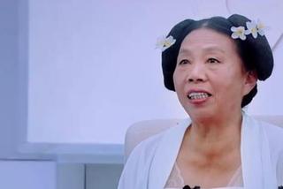 'Mỹ nhân gây... chết đứng' đổi đời ở tuổi U70 nhờ Châu Tinh Trì