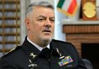 Iran tiết lộ cử tàu chiến đến Đại Tây Dương 'chọc tức' Mỹ