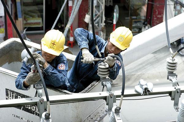 Coal conundrum ahead forces Vietnam to rethink priorities