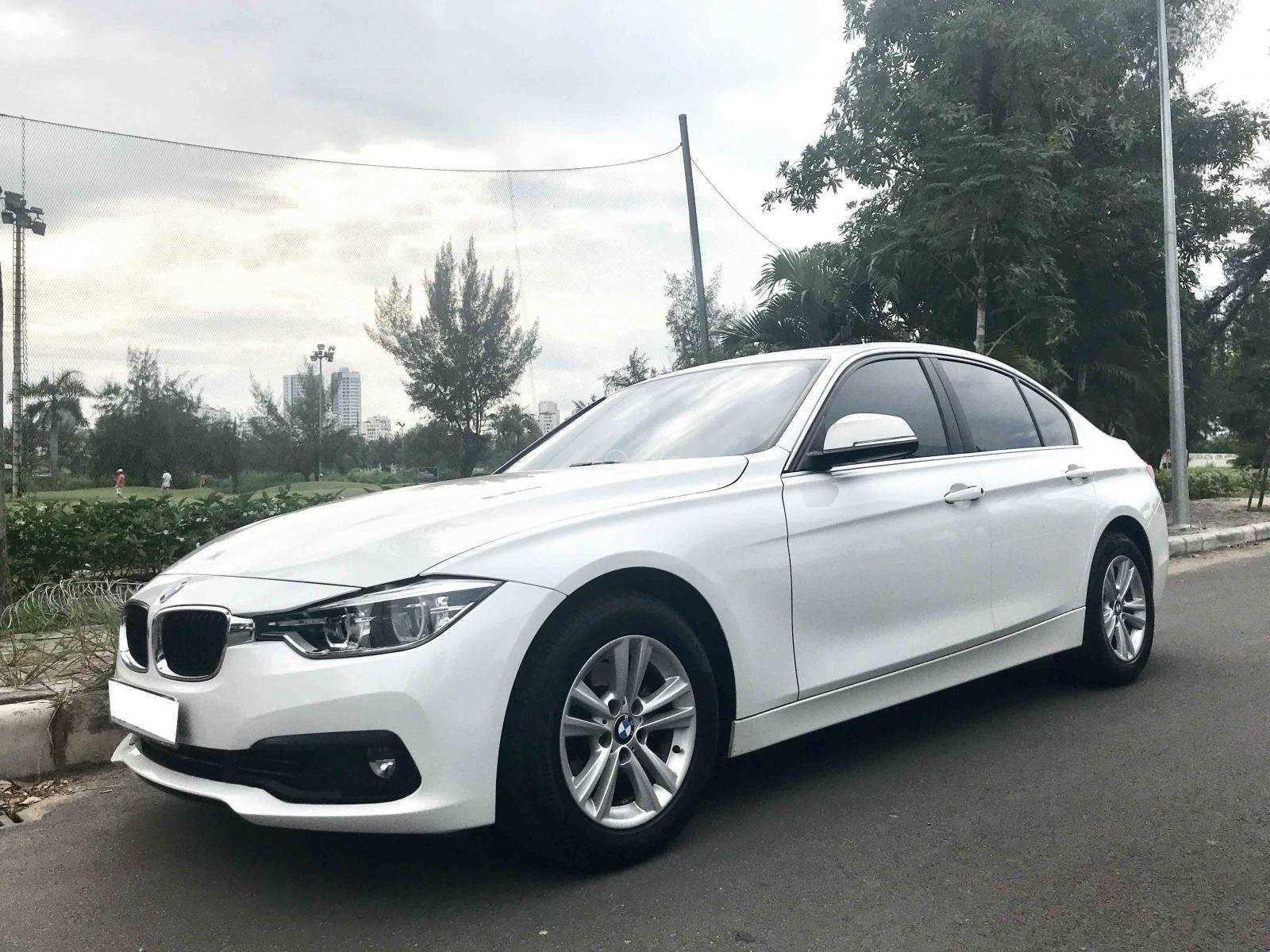 xe-BMW