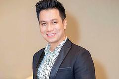 Việt Anh được đề xuất danh hiệu Nghệ sĩ Ưu tú