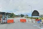 Cần Thơ có 3 ca nghi nhiễm mới, phong tỏa khách sạn ở bến Ninh Kiều