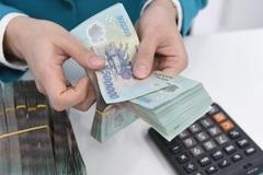 Banks make huge profits, hope interest rate reductions are far off