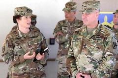 Những đơn vị cơ sở lợi hại của tình báo lục quân Mỹ