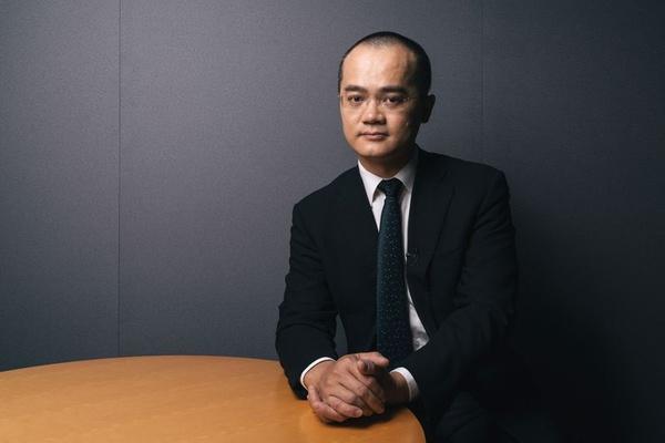 Các đại gia Trung Quốc mất hàng tỷ USD vì đòn trừng phạt của Bắc Kinh