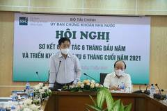 Vietnam is second-fastest growing stock market with multi-billion dollar records: report
