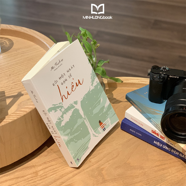 3 ưu điểm thu hút độc giả của Sách Minh Long