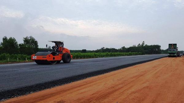 Giới đầu tư đua 'đón sóng' hạ tầng ở Phan Thiết