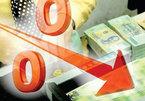 Ngân hàng đồng thuận giảm lãi suất cho vay từ tháng 7/2021