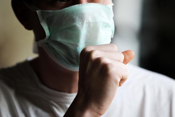 Việt Nam tìm người nhiễm Covid-19 bằng tiếng ho liệu có khả thi?