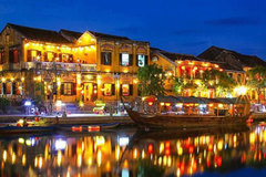 Top destinations in Vietnam recommended for foreign travelers