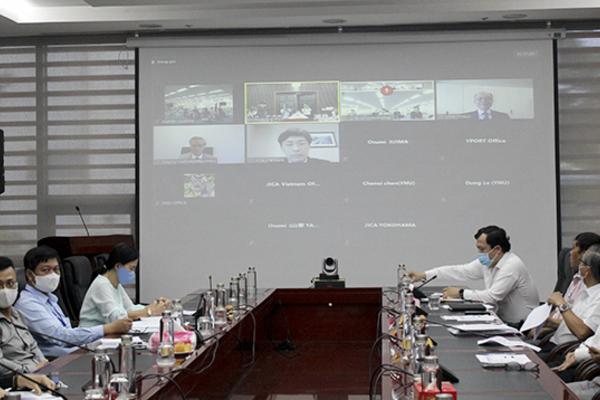 Đà Nẵng khởi động dự án ''Thúc đẩy tiết kiệm năng lượng cho người dân''