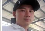 Khởi tố vụ án tài xế lây dịch Covid-19 cho 9 người ở An Giang