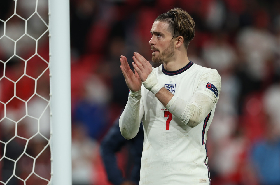 Jack Grealish phản pháo Roy Keane: Tôi muốn sút penalty